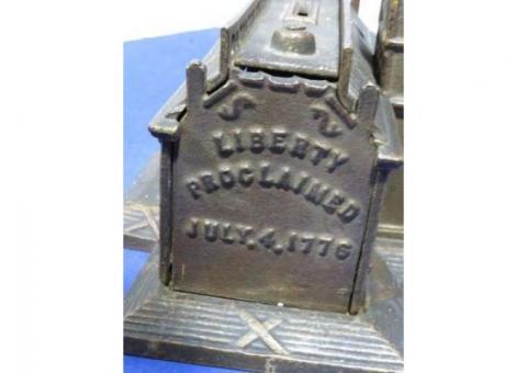 Estate Antiques & Collectibles Auction