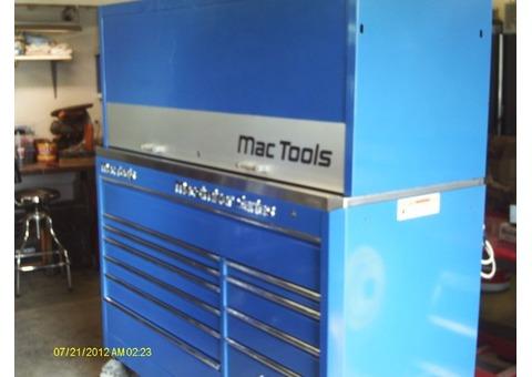 Mechanics Dream Box for sale