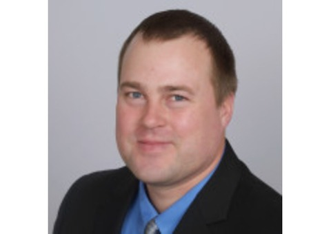 Josey McFarlane - Farmers Insurance Agent in Osage City, KS